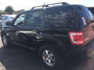 2008 Ford Escape Limited AUTOWORLD (702) 452-8488 Las Vegas, Nevada 3