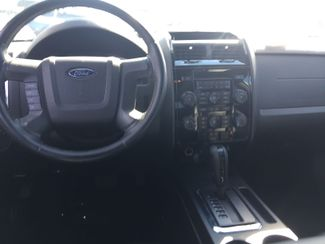 2008 Ford Escape Limited AUTOWORLD (702) 452-8488 Las Vegas, Nevada 5