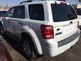 2008 Ford Escape XLT AUTOWORLD (702) 452-8488 Las Vegas, Nevada 2