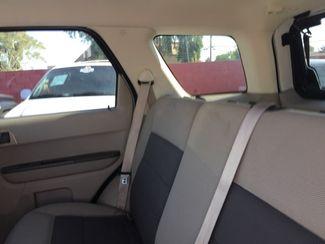2008 Ford Escape XLT AUTOWORLD (702) 452-8488 Las Vegas, Nevada 4