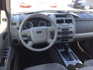 2008 Ford Escape XLT AUTOWORLD (702) 452-8488 Las Vegas, Nevada 5