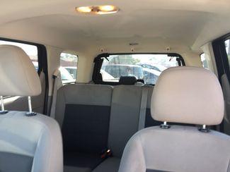 2008 Ford Escape XLT AUTOWORLD (702) 452-8488 Las Vegas, Nevada 6