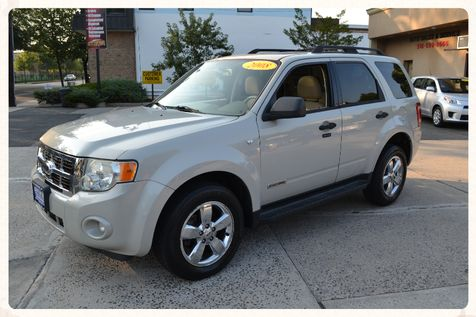 2008 Ford Escape XLT in Lynbrook, New