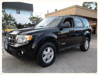 2008 Ford Escape in Lynbrook, New