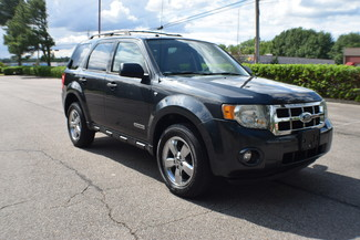 2008 Ford Escape XLT Memphis, Tennessee 1