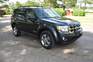 2008 Ford Escape XLT Memphis, Tennessee 22
