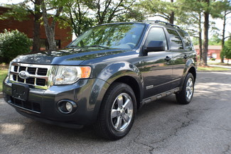 2008 Ford Escape XLT Memphis, Tennessee 10