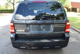 2008 Ford Escape XLT Memphis, Tennessee 15