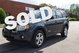 2008 Ford Escape XLT Memphis, Tennessee 0
