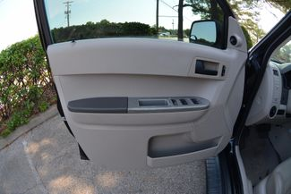 2008 Ford Escape XLT Memphis, Tennessee 11