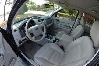 2008 Ford Escape XLT Memphis, Tennessee 13