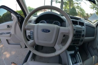 2008 Ford Escape XLT Memphis, Tennessee 14