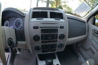 2008 Ford Escape XLT Memphis, Tennessee 16