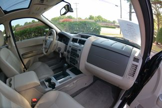 2008 Ford Escape XLT Memphis, Tennessee 18