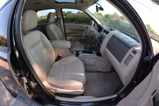 2008 Ford Escape XLT Memphis, Tennessee 19
