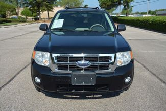 2008 Ford Escape XLT Memphis, Tennessee 4