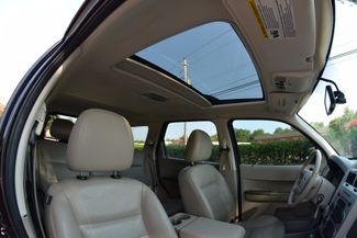 2008 Ford Escape XLT Memphis, Tennessee 20