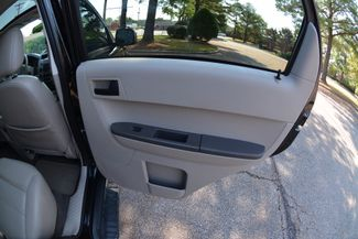 2008 Ford Escape XLT Memphis, Tennessee 23
