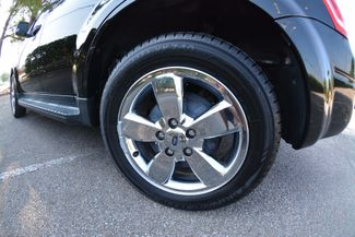 2008 Ford Escape XLT Memphis, Tennessee 28