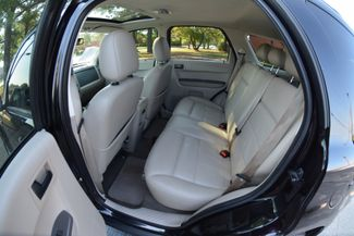 2008 Ford Escape XLT Memphis, Tennessee 26