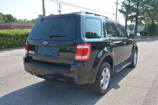 2008 Ford Escape XLT Memphis, Tennessee 5