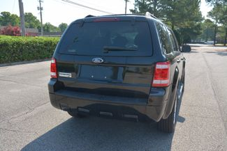 2008 Ford Escape XLT Memphis, Tennessee 6