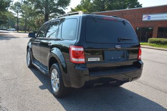 2008 Ford Escape XLT Memphis, Tennessee 8