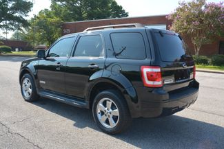 2008 Ford Escape XLT Memphis, Tennessee 9
