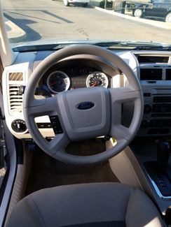 2008 Ford Escape XLT Memphis, Tennessee 7