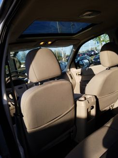 2008 Ford Escape XLT Memphis, Tennessee 21
