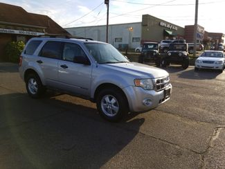 2008 Ford Escape XLT Memphis, Tennessee 24