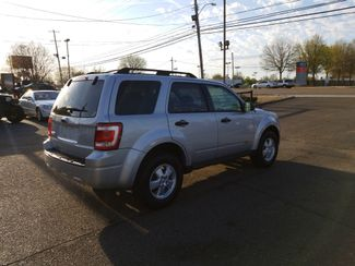 2008 Ford Escape XLT Memphis, Tennessee 25