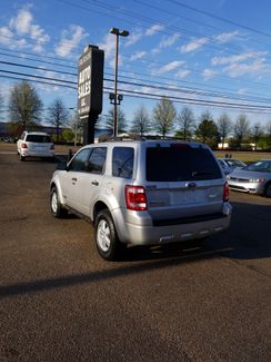 2008 Ford Escape XLT Memphis, Tennessee 27