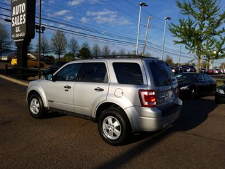 2008 Ford Escape XLT Memphis, Tennessee 2