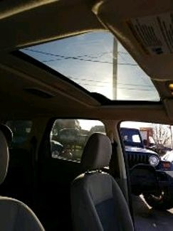 2008 Ford Escape XLT Memphis, Tennessee 12