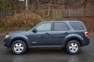 2008 Ford Escape XLT Naugatuck, Connecticut 1