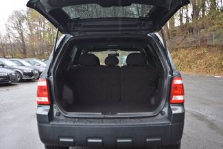2008 Ford Escape XLT Naugatuck, Connecticut 10