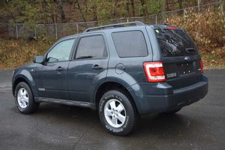2008 Ford Escape XLT Naugatuck, Connecticut 2