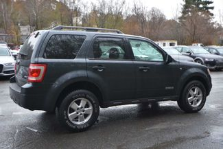 2008 Ford Escape XLT Naugatuck, Connecticut 4