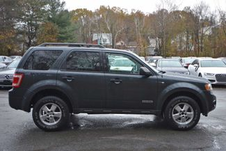 2008 Ford Escape XLT Naugatuck, Connecticut 5