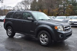 2008 Ford Escape XLT Naugatuck, Connecticut 6