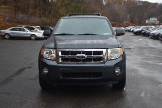 2008 Ford Escape XLT Naugatuck, Connecticut 7