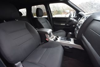 2008 Ford Escape XLT Naugatuck, Connecticut 9