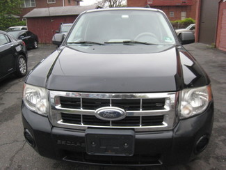 2008 Ford Escape XLS New Brunswick, New Jersey