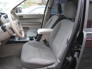 2008 Ford Escape XLS New Brunswick, New Jersey 10