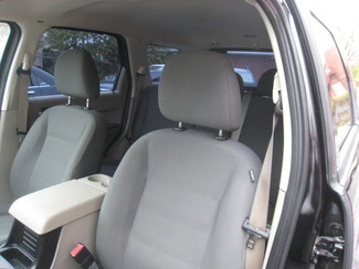 2008 Ford Escape XLS New Brunswick, New Jersey 11