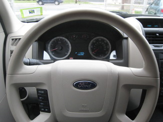 2008 Ford Escape XLS New Brunswick, New Jersey 13