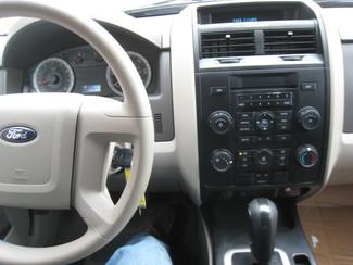 2008 Ford Escape XLS New Brunswick, New Jersey 14