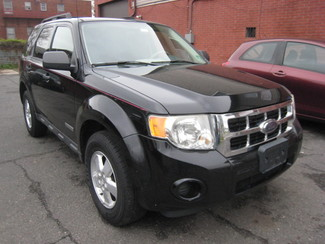 2008 Ford Escape XLS New Brunswick, New Jersey 2