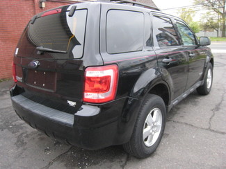 2008 Ford Escape XLS New Brunswick, New Jersey 3
